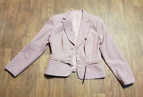 Vintage Jacket | Retro Jacket | Vintage Clothing | Eco Friendly