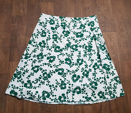 Vintage Skirts | 1970s Skirt | Vintage Clothing | 1970s Style