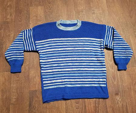 Vintage Jumper | Retro Jumper | Vintage Clothing | 1970s Style