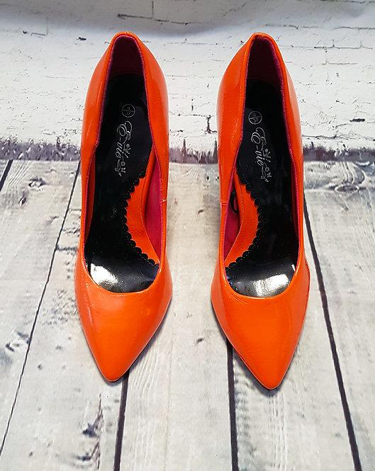 Vintage Shoes | Vintage Stilettos | Retro Shoes | Vintage Shop