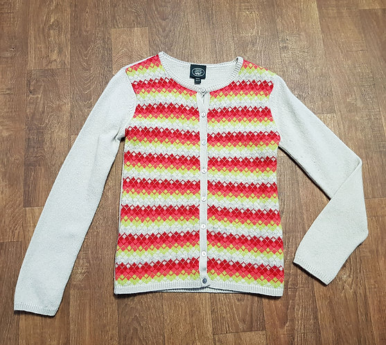 Vintage Cardigan | Laura Ashley Cardigan | Vintage Clothing | Eco Friendly