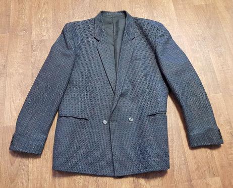 Mens Blazer | Vintage Blazers | Vintage Clothing | Menswear