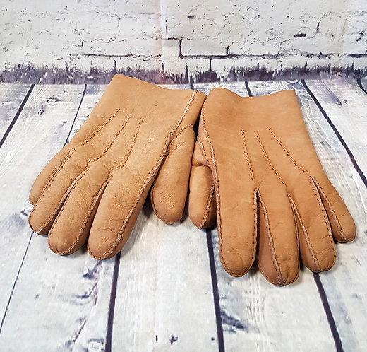 Mens Gloves | Vintage Gloves | Unique Vintage | Vintage Accessories