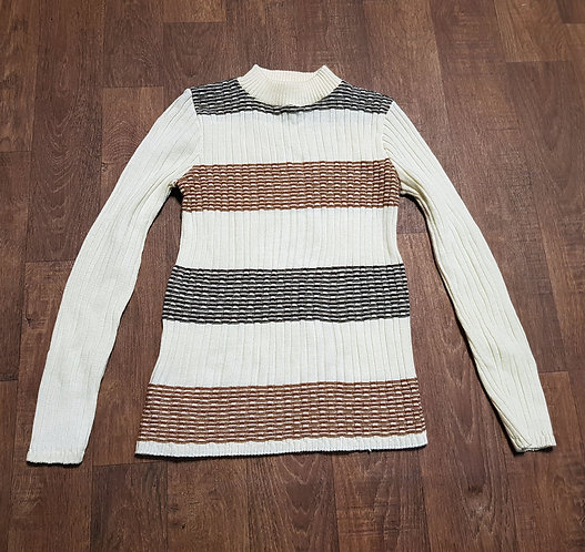 Vintage Jumper | Vintage Clothing | 1970s Knitwear | Vintage Style