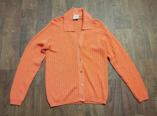 Vintage Cardigan | 1970s Cardigan | Vintage Clothing | Vintage Style