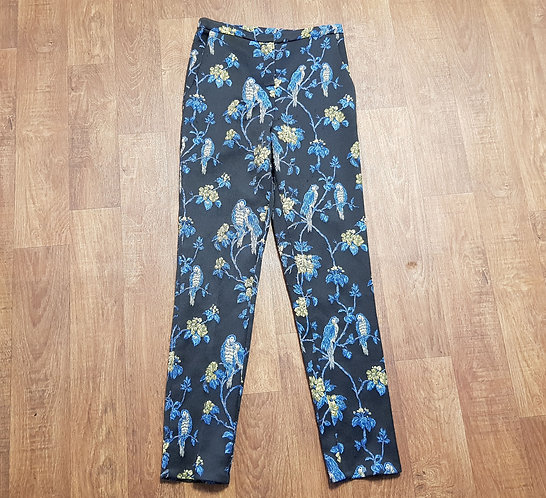 Vintage Trousers | Vintage Clothing | Retro Trousers | Eco Friendly