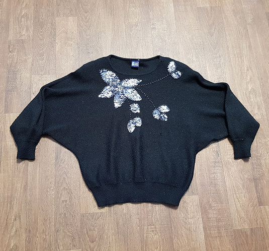 Vintage Jumper | Vintage Knitwear | Vintage Clothing | Vintage Style