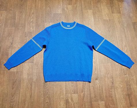 Vintage Jumpers   Mens Jumper   Vintage Clothing   Preloved UK