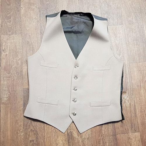 Mens Waistcoat | Vintage Waistcoats | Vintage Clothing | Menswear