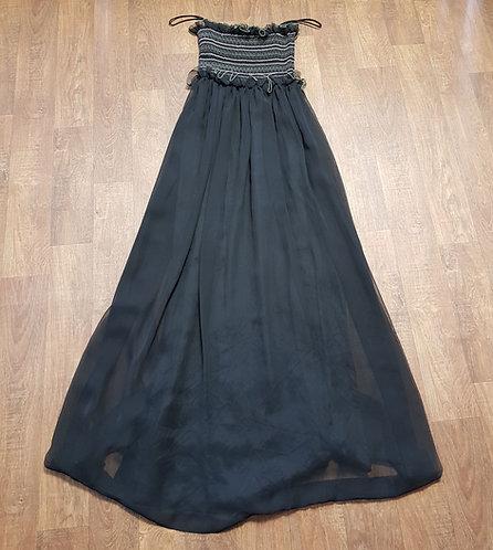 Vintage Dresses   1970s Jean Varon Dress   Vintage Clothing   Vintage Fashion
