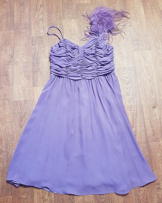 Vintage Dress | Vintage Evening Dresses | Vintage Clothing | Second Hand