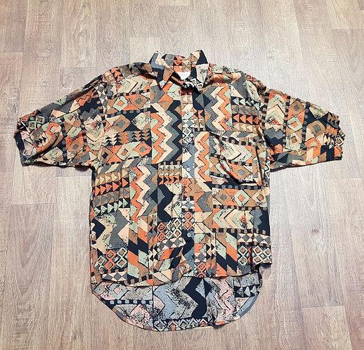 Vintage Shirt | Mens Clothing | Unique Vintage | Mens Style