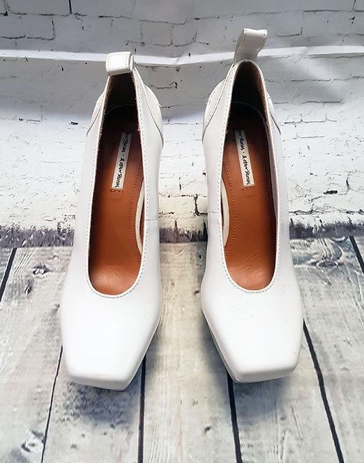 Retro Shoes | Platform Shoes | & Other Stories Shoes | Retro Shop