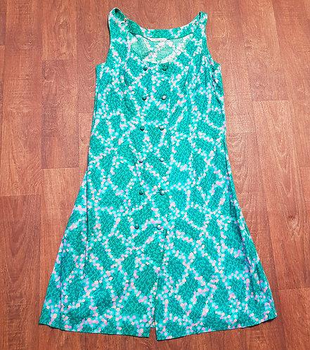 Vintage Dresses | 1970s Dress | Vintage Clothing | Designer Vintage
