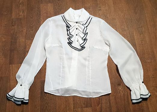 Vintage Blouse | Vintage Shirt | 1970s Shirts | Vintage Clothing
