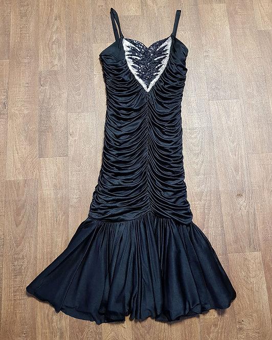 Vintage Dress | Vintage Party Dresses | Vintage Clothing | 80s Fashion