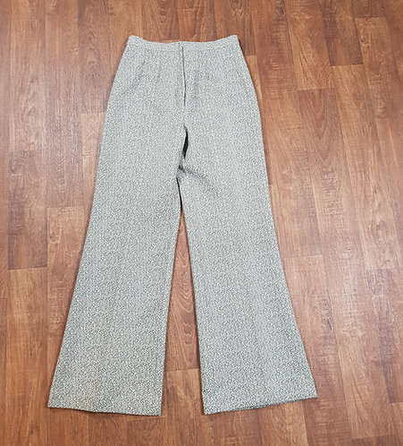 Vintage Trousers | Vintage Clothing | 1970s Trousers | 1970s Style