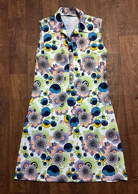 Vintage Dresses | 1970s Dresses | 70s Fashion | Boho Clothing