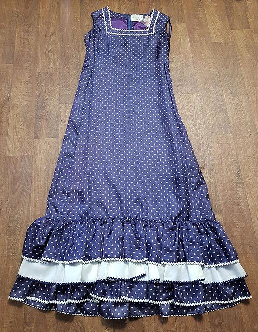 Vintage Dresses | 1960s Susan Small Dress | Vintage Clothing | Preloved UK