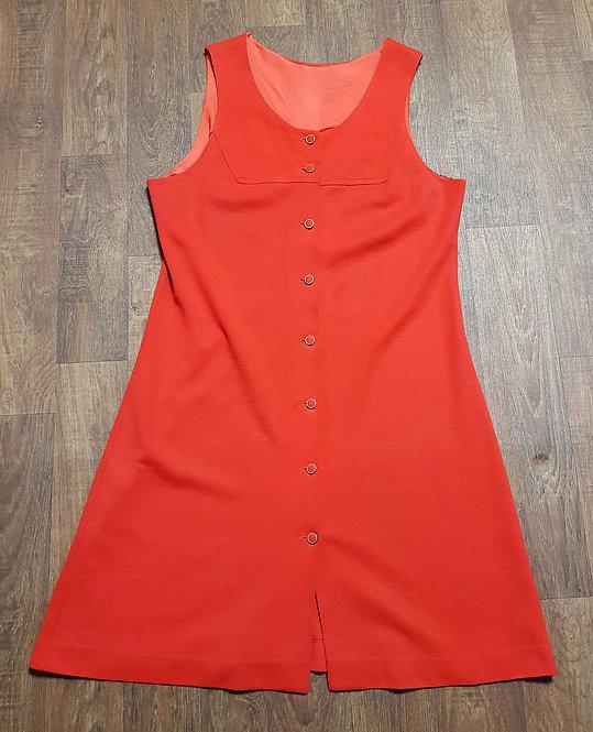 Vintage Dresses | Mod Clothing | 1960s Dress | Vintage Clothing