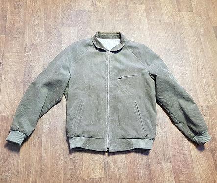 Mens Jacket | Vintage Jackets | Vintage Clothing | Vintage Menswear