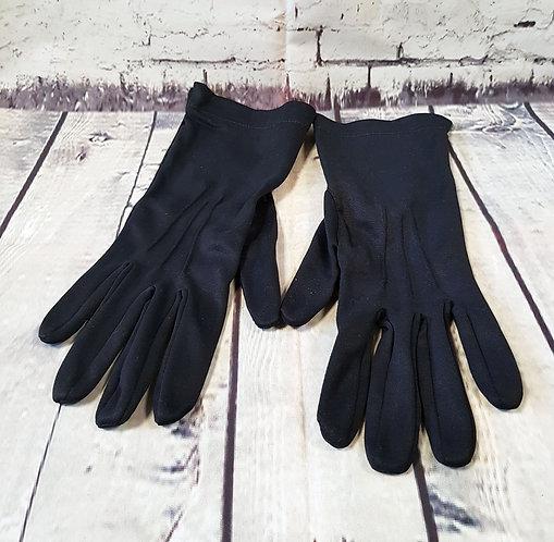 Vintage Gloves | 1960s Gloves | Retro Gloves | Unique Vintage