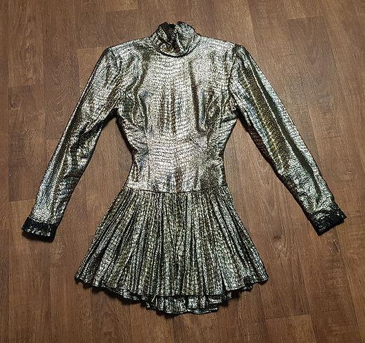 Vintage Dresses | 1980s Dresses | 80s Fashion | Vintage Clothing
