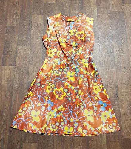Vintage Dresses   1960s Dress   60s Fashion   Vintage Clothing
