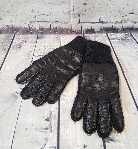 Vintage Gloves | 1970s Gloves | Unique Vintage | 1970s Style