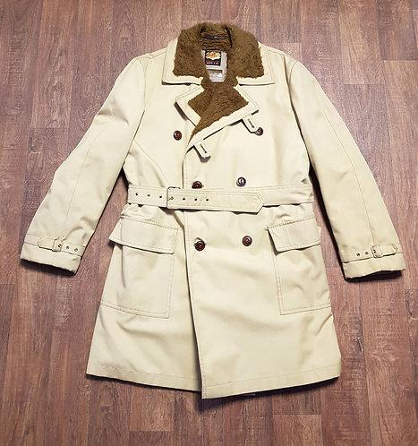 Vintage Coat   Mens Coats   Vintage Clothing   Eco Friendly