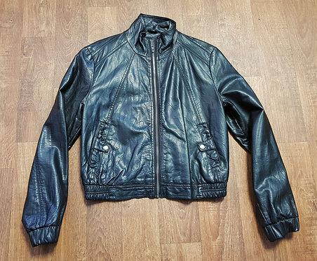 Vintage Jacket | 1980s Jackets | Vintage Clothing | 80s Style