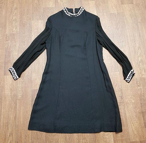 Vintage Dresses | Vintage Clothing | 1960s Dresses | Eco Friendly