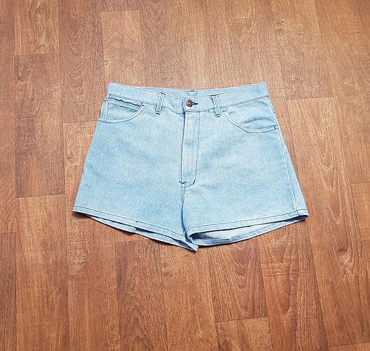 Vintage Shorts   Denim Shorts   Vintage Clothing   1970s Shorts