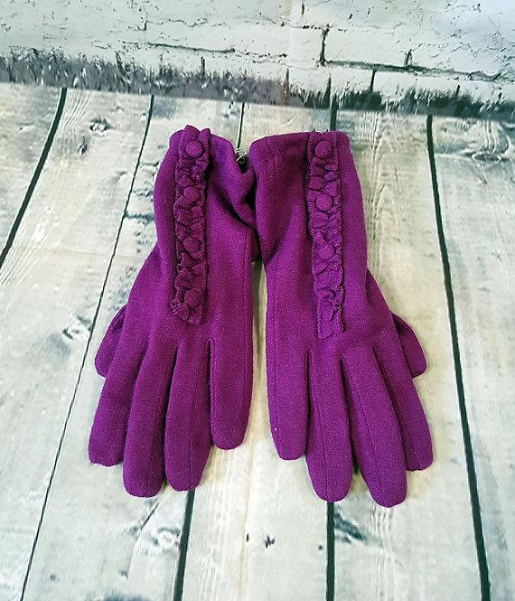Vintage Gloves | Retro Gloves | Vintage Shop | Vintage Accessories