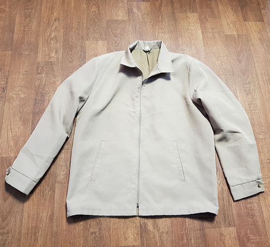 Vintage Jacket | Mens Jackets | Vintage Clothing | Eco Friendly