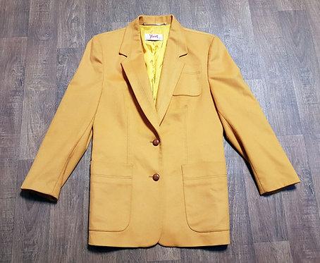 Vintage Jackets | Vintage Yarell Jacket | Unique Vintage | Vintage Store