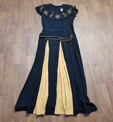 Vintage Dresses | 1930s Dress | Vintage Clothing | Fashion History