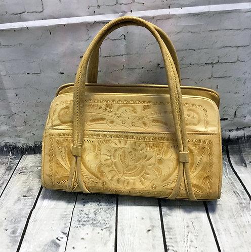 Vintage Handbag   1970s Handbags   Second Hand   Vintage Accessories