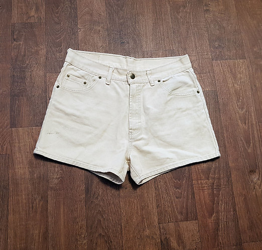 Vintage Shorts | Diesel Denim Shorts | Vintage Clothing | Preloved UK