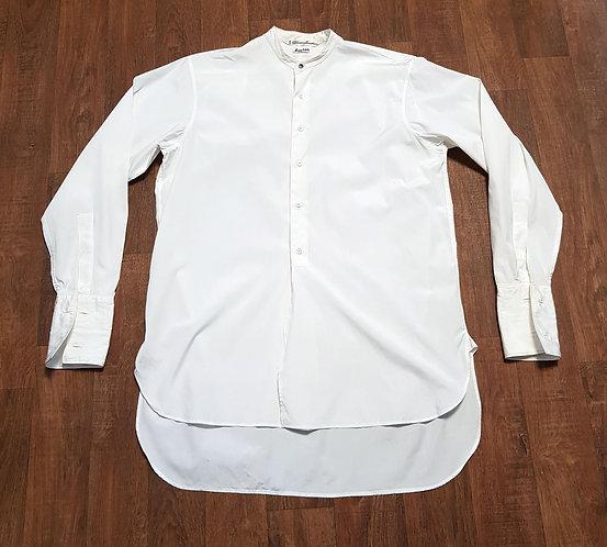 Mens Shirts | Mens Vintage Shirts | Vintage Clothing | Preloved UK