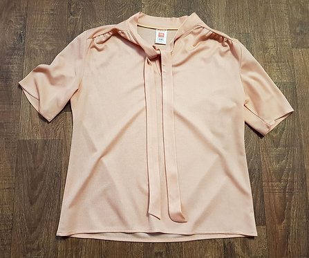 Vintage Blouse | 1970s Blouses | 70s Style | Vintage Clothing