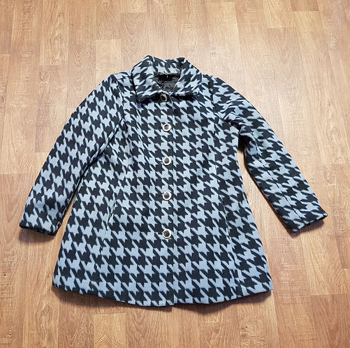 Vintage Coats | Bob Mackie Coat | Vintage Clothing | Designer Vintage