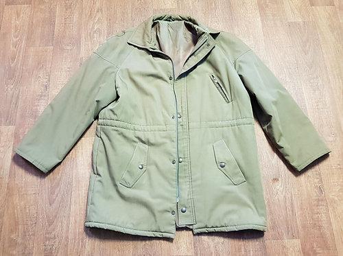 Mens Coat | Vintage Coats | 1960s Coat | Vintage Clothing