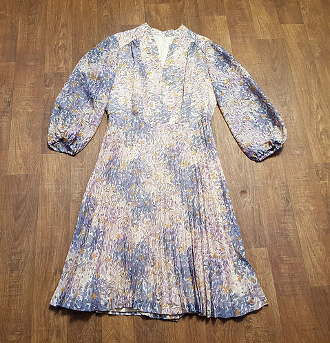 Vintage Dresses   1970s Dress   Vintage Clothing   Vintage Fashion