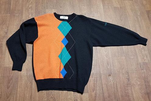 Mens Clothing | Vintage Jumper | Mens Knitwear | Vintage Clothing