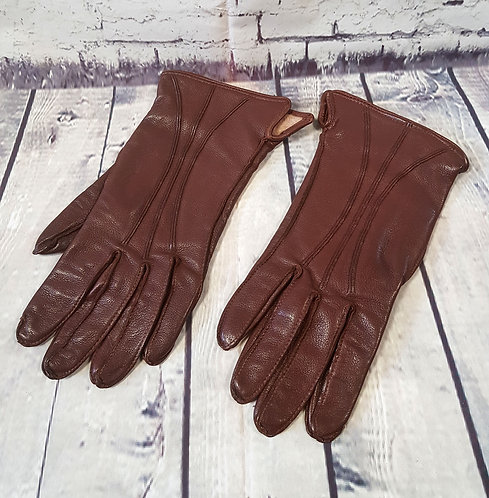 Vintage Gloves   1950s Gloves   Unique Vintage   Retro Gloves