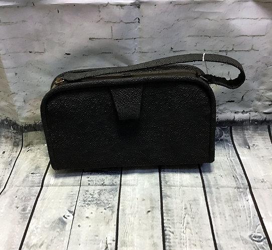Vintage Handbag   1930s Handbags   Vintage Shop   Vintage Accessories