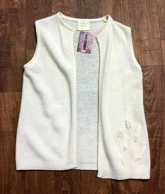 Vintage Cardigan | Vintage Waistcoat | Retro Waistcoats | Vintage Clothing