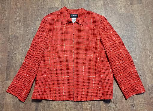 Vintage Jacket | Retro Jackets | Vintage Clothing | Recycled Fashion