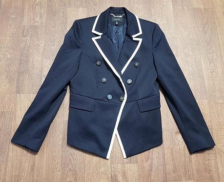 Vintage Karen Millen Jacket | Vintage Jackets | Vintage Clothing | Preloved UK